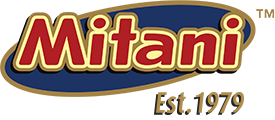 Mitani - Established 1979